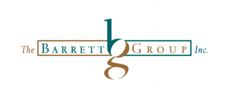 The Barrett Group, Inc.