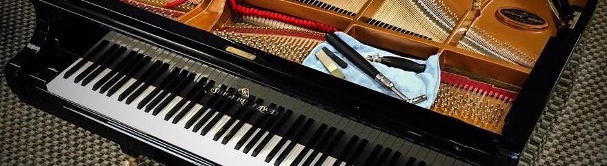 Piano Service.jpg