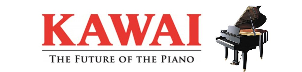 kawai logo.jpg