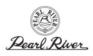pearlriver_Gold_Logo-1000x227.png