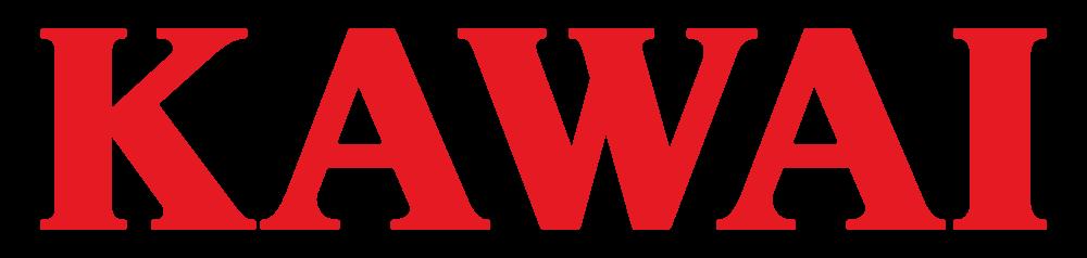 Kawai_Logo.png