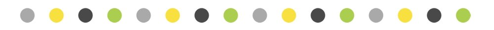 divider dots.jpg