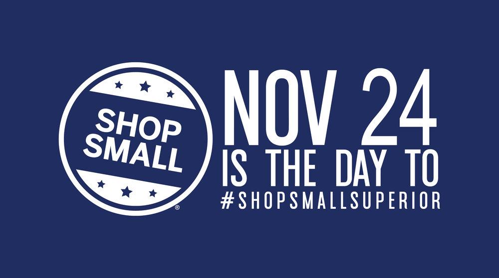 Small-Business-Saturday-2018-Facebook-Banner.jpg