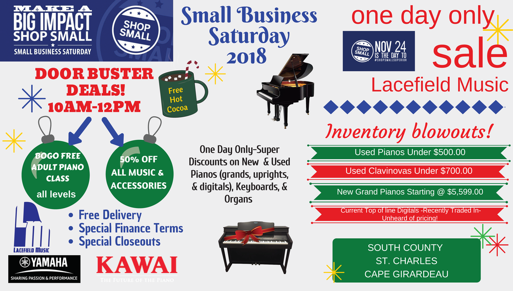 FINAL Small Business Saturday 2018-3.png
