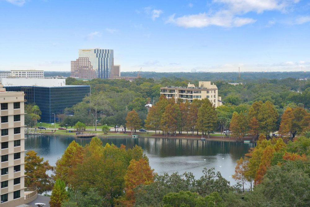 Lake Eola view Sanctuary.jpg