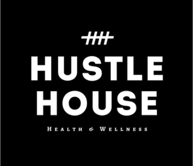 Hustle House Health and Wellness