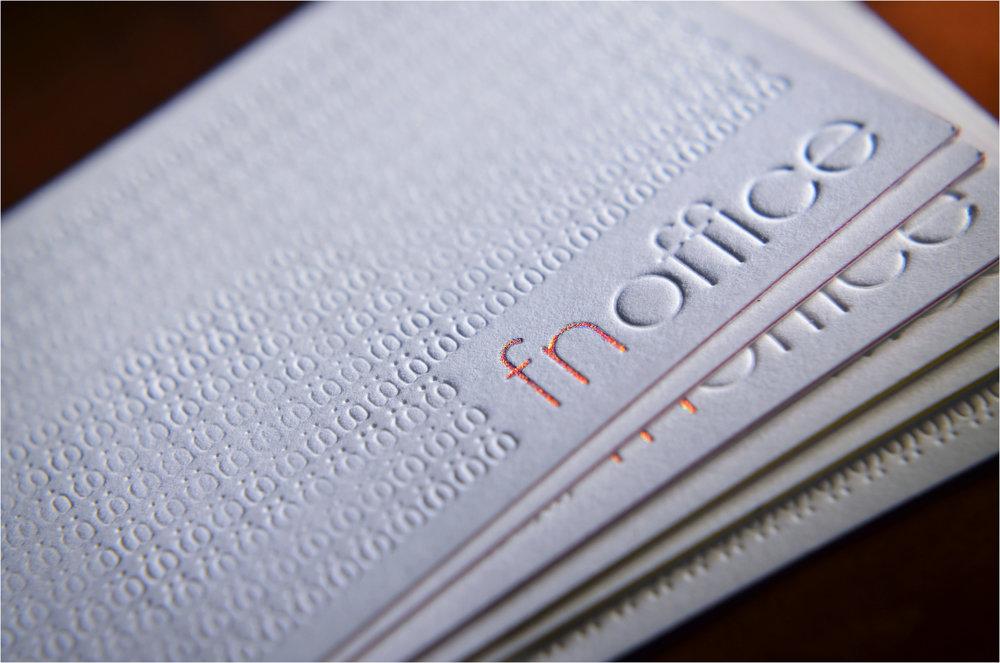 fnoffice3.jpg