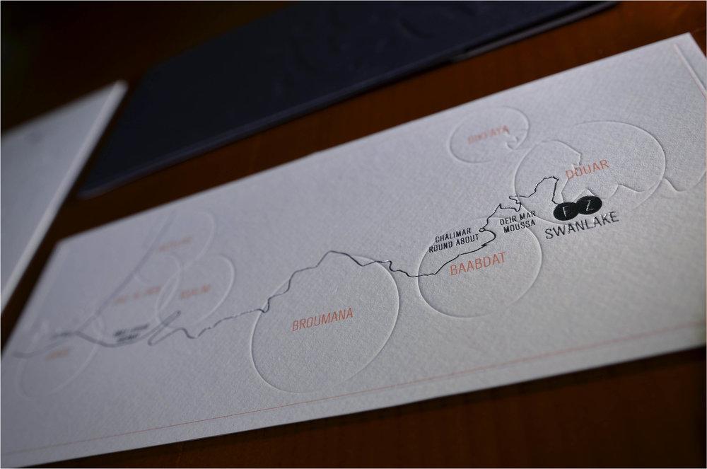 MapInvite3.jpg