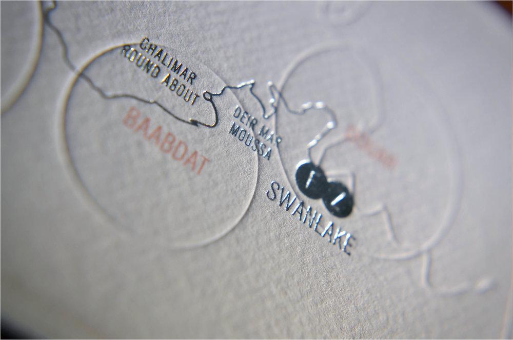 MapInvite4.jpg