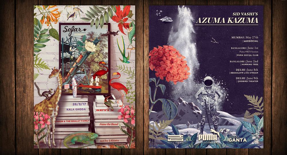 posters.2.jpg