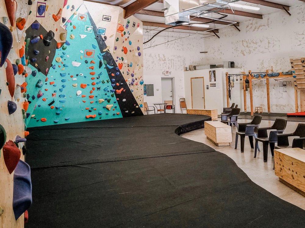 ciba-climbing-vertical-solutions.jpg