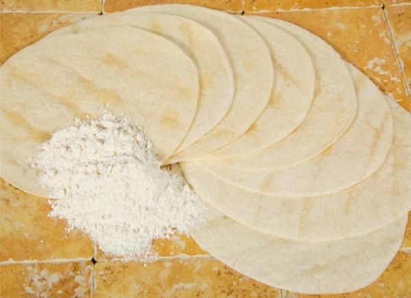 flour+tortillas-2.jpg