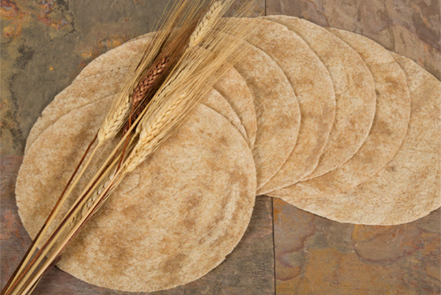 aranda-whole-wheat-tortillas-casa-sanchez-sf.jpg