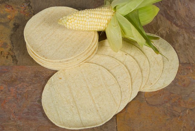 arandas-corn-tortillas-casa-sanchez-sf-2.jpg