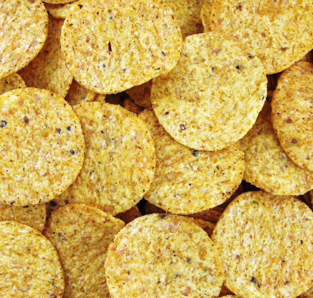 snacks-tortilla-chips-1.jpg