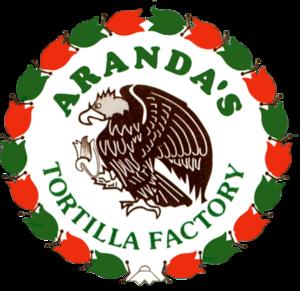 arandas logo.png