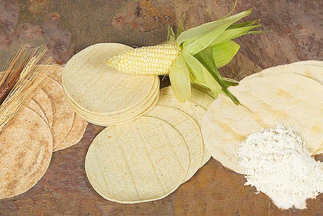 Aranda's Tortillas (corn,flour,wheat).jpg
