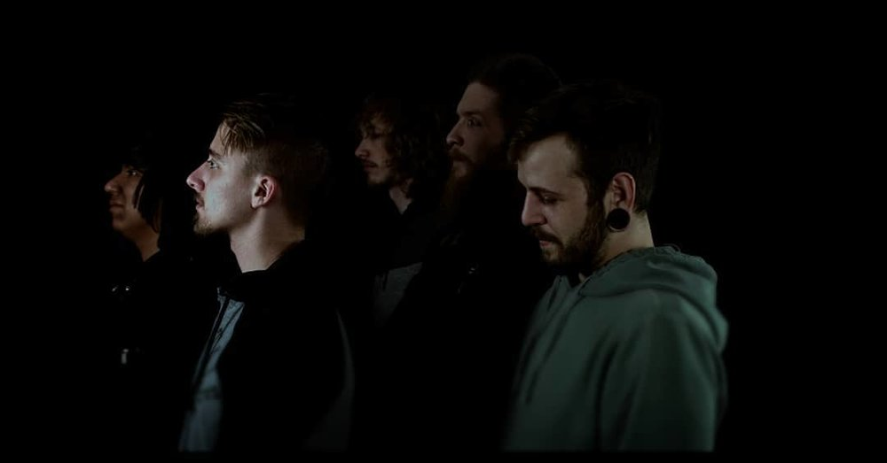 Hope Remains - is an energetic metalcore act from Richmond, Indiana. The band, determined to deliver industry standard quality material from day one, spent the first three years behind the scenes setting everything in place before going public in July 2017