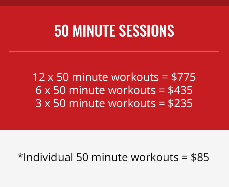 50_minute_personal_training.png