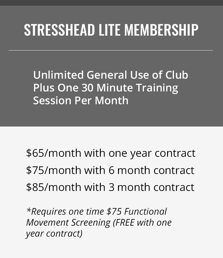 stress_lite_membership_v2.png