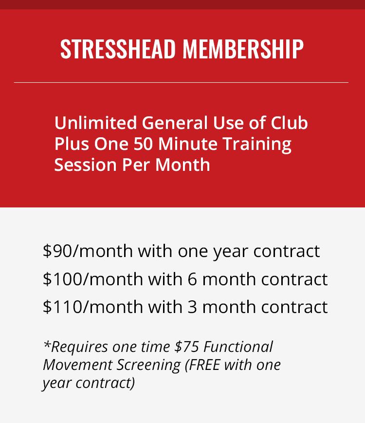 stresshead_membership_v2.png