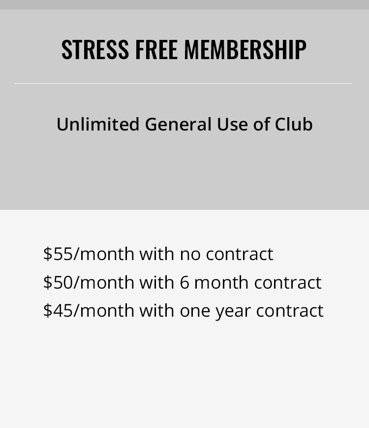 stress_free_membership_v2.png