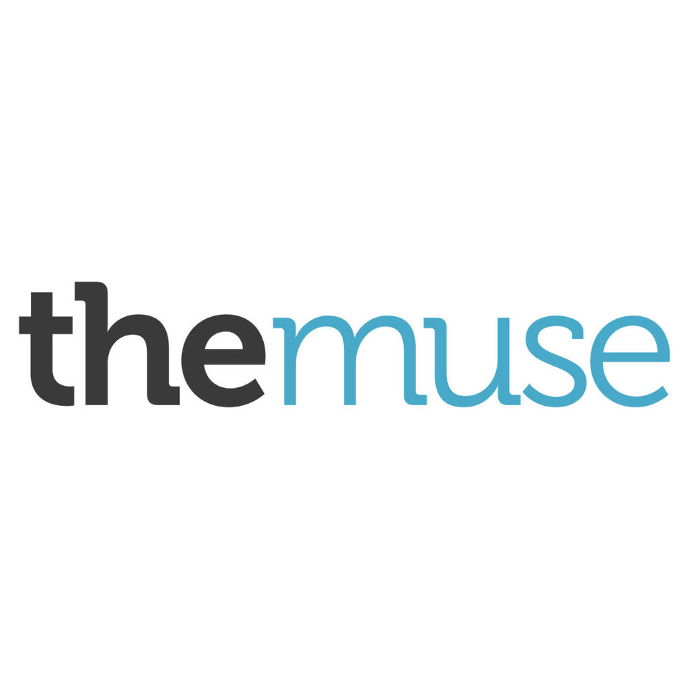 the muse // National Car Rental
