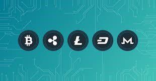 bitcoin title image.jpg