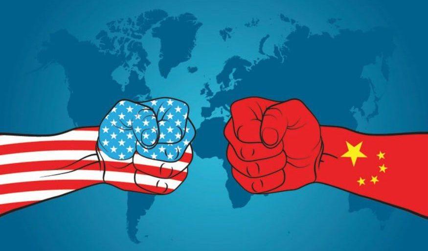US-trade-war-with-China.jpg
