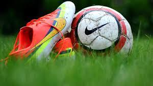 Soccer - Tier 1: GL LionheartsTier 2: GL Blue Balls