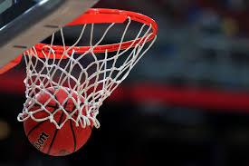 Ballon-Panier // Basketball - Tier 2 men/hommes - Ibaka Flocka Flame GL
