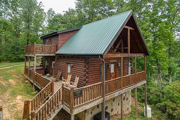 bear-view-lodge-29-600x400.jpg