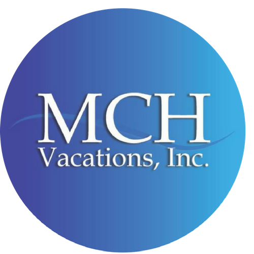 MCH Vacations - Travel With Confidence