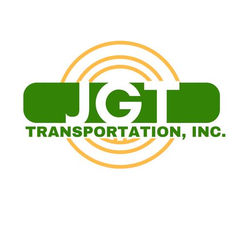 JGT.png