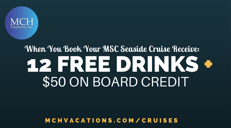 12 FREEDRINKS+ $50 ON BOARDCREDIT (2).png