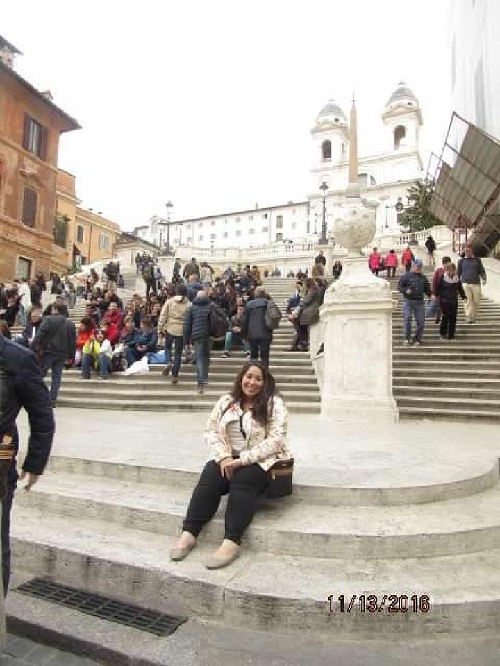 Rome 2.2.jpg