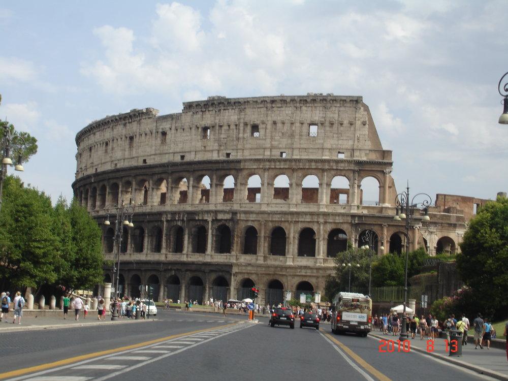 Italy Europe 2010 (218).JPG