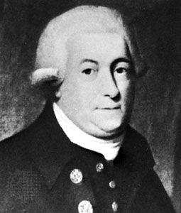 Captain George Vancouver was a British officer of the Royal Navy, best known for his 1791–95 expedition, which explored and charted North America's northwestern Pacific Coast regions, including the coasts of contemporary Alaska, British Columbia, Washington, and Oregon.