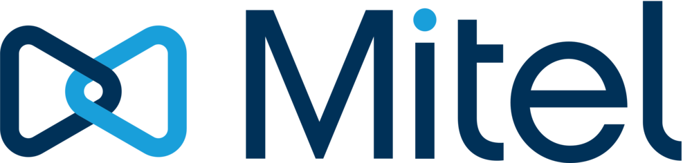 Mitel_logo-T.png