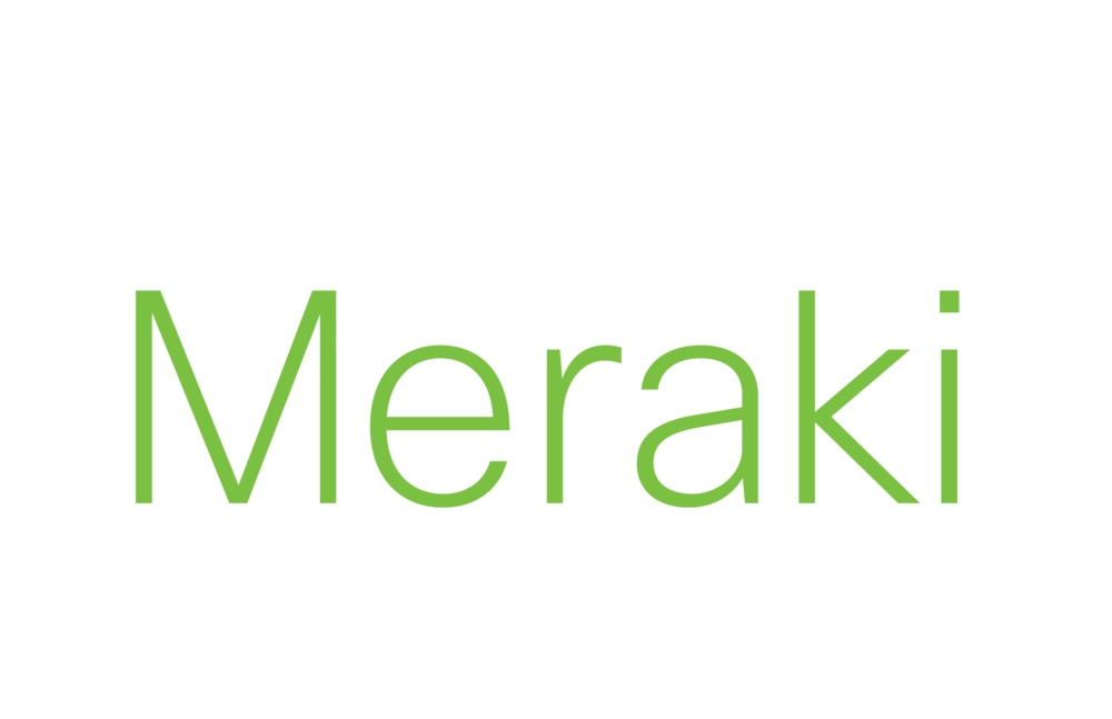 cisco-meraki-logoSpacing-1.png