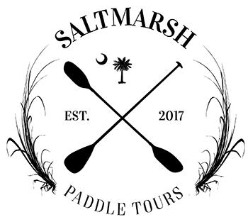 SM-by-Jen-Logo.png