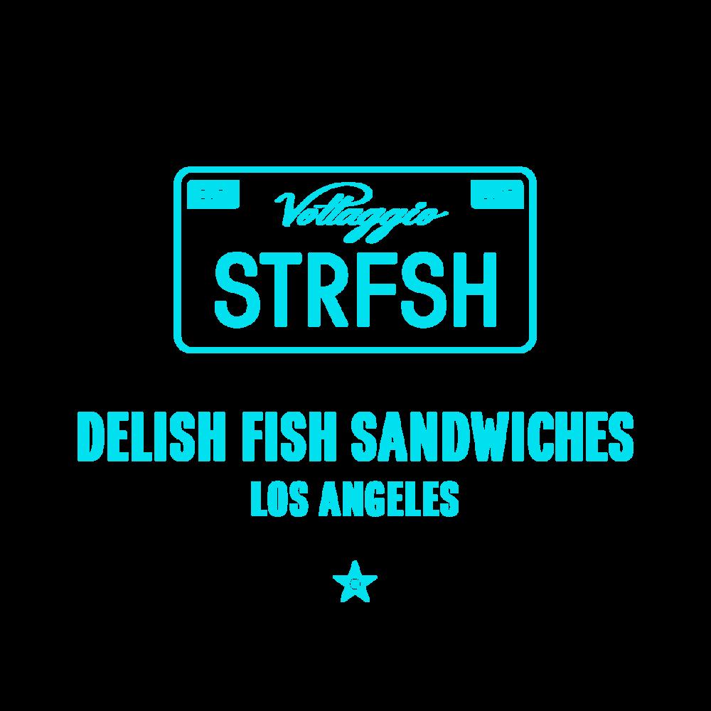 STRFSH-logoassets.png