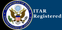 ITAR-Registered.png