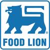 Food+Lion.png