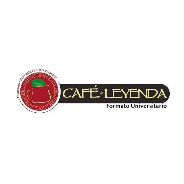 Seguimos creciendo en @cafeleyendacol • Pronto noticias de todo lo que tenemos para ustedes, ahora mucho más cerca • #cafe #colombiano #coffetime #colombia #universidades