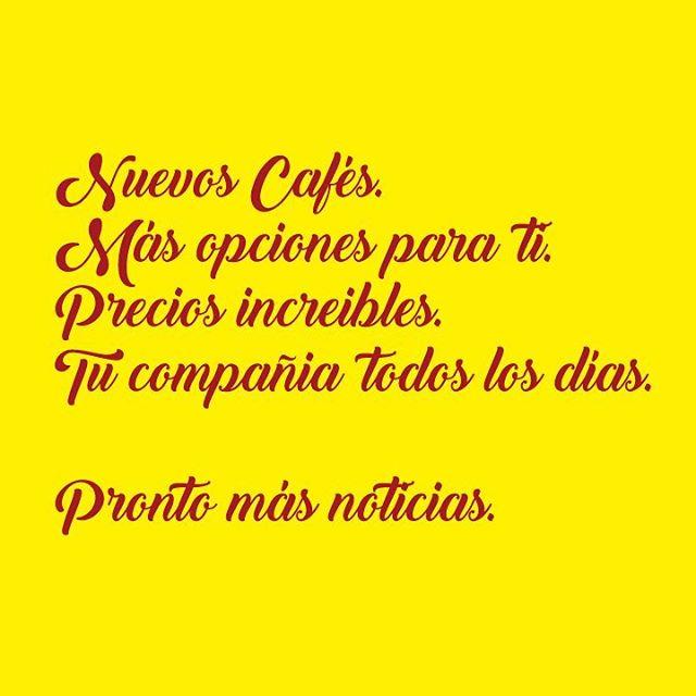 Seguimos creciendo en @cafeleyendacol • Brindándote siempre el mejor #cafe #colombiano a un #precio que tienes que #probar •