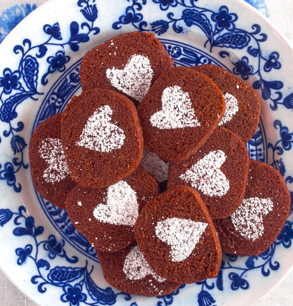 Spiced Chewy Chocoalte Cookies.jpg