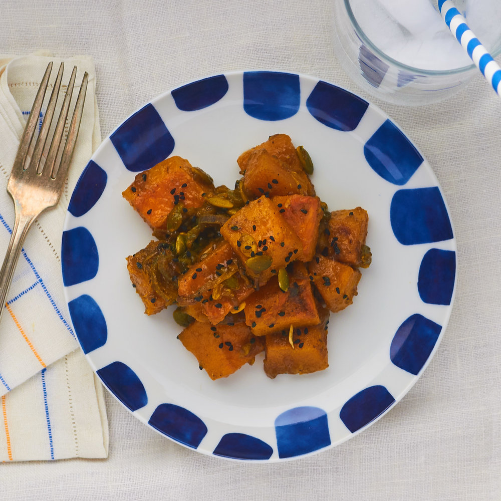 Spiced Butternut Squash with Nigellla and Pumpkin Seeds.jpg