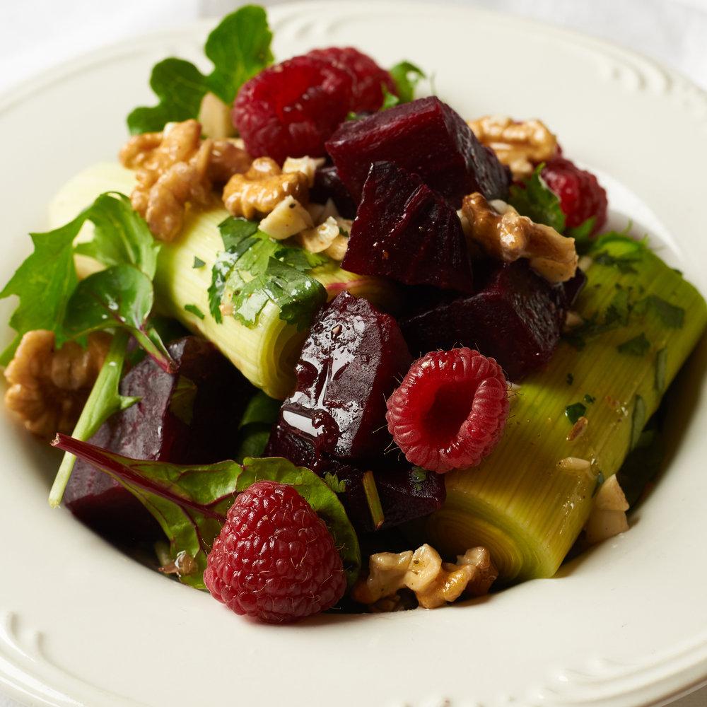 Beet & Leek Salad_2.jpg
