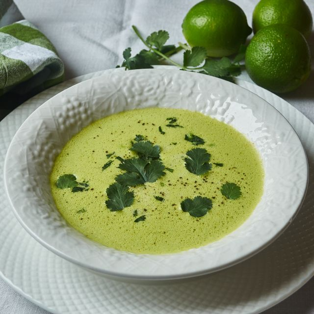 Green Pea Curry w Cilantro and Lime.jpg